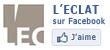 leclat_facebook