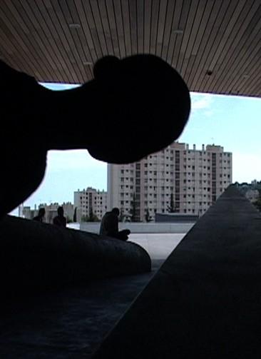 filmer-architecture