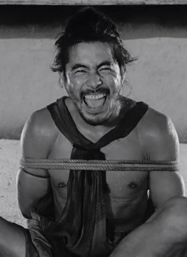 1118full-rashomon-screenshot.jpg