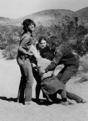 punishment-park-1971-01-g