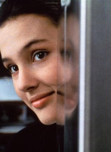 fille-seule-1995-02-g