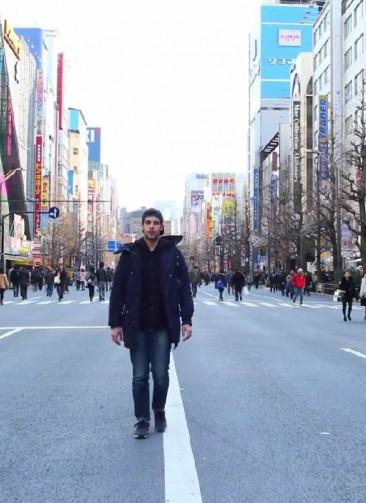o-TOKYO-REVERSE-facebook
