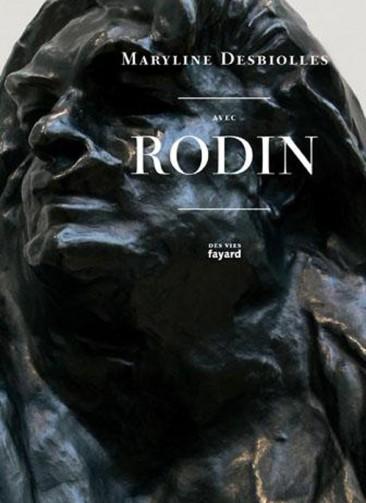 RODIN_cyclade