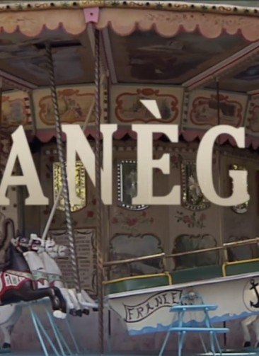manege-video