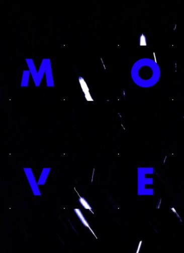 movimenta